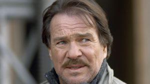 Schimanski (Götz George) © WDR/Uwe Stratmann