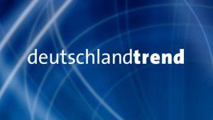 "© WDR Quellenangabe ""ARD /Infratest dimap"""