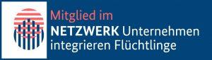 jpg Mitgliedersignet_Netzwerk_Unternehmen_Fluechtlinge