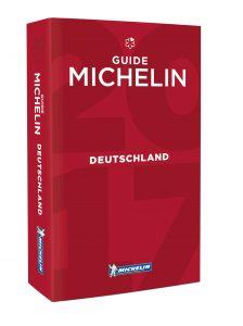 161201_pkr_mi_pic_cover_guide_michelin_deutschland_2017