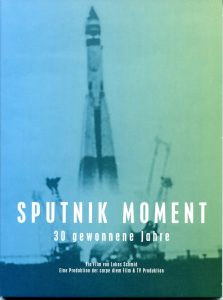 Film Sputnik Moment