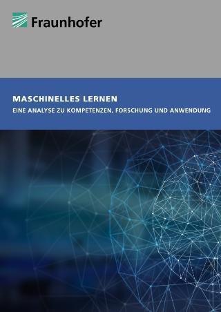 Maschinelles Lernen ist die Schlüsseltechnologie für kognitive Systeme