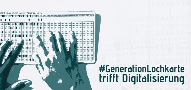 "<img src=""IMG_1016.JPG"" alt=""#GenerationLochkarte trifft Digitalisierung"">"