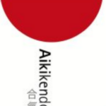 AiKiKenDo Logo